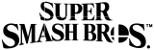 smash-bros